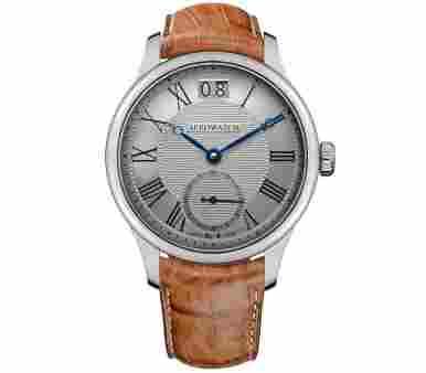 Aerowatch Renaissance Big Date - 39982 AA06