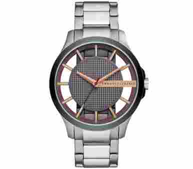 Armani Exchange Hampton - AX2405