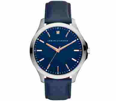 Armani Exchange Hampton - AX2406