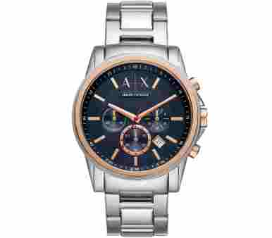 Armani Exchange Outer Banks - AX2516