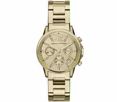Armani Exchange Lady Banks - AX4327