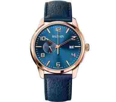Balmain Madrigal GMT 24h - B1489.72.94