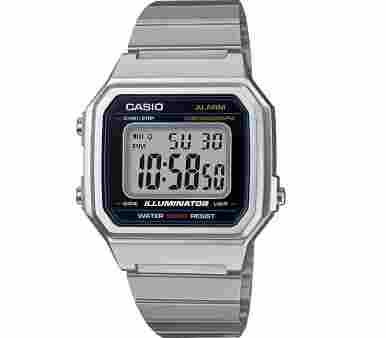 Casio Collection - B650WD-1AEF