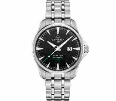 Certina DS Action Automatic Big Date - C032.426.11.051.00