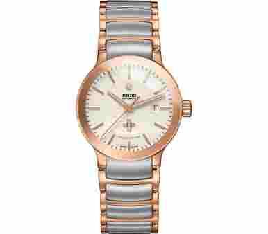 Rado Centrix Automatic Diamonds Swiss Special - R30183703