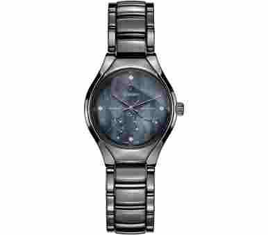Rado True Star Sign Aquarius - R27243982