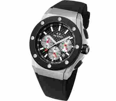 TW Steel CEO Tech David Coulthard Special Edition - CE4019/CE4020