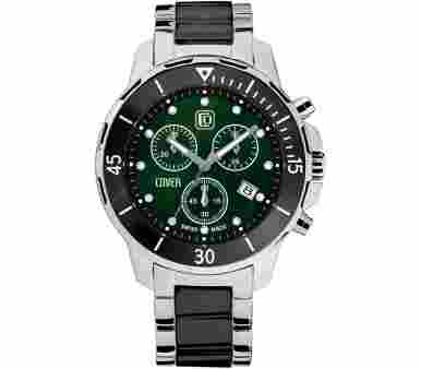 Cover Co51 Lady Chronograph - CO51.01