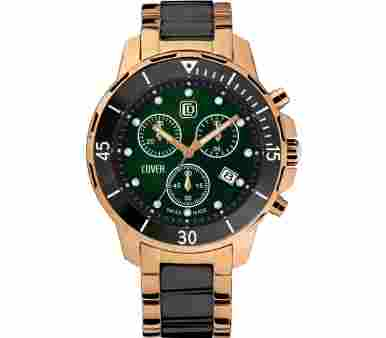 Cover Co51 Lady Chronograph - CO51.04