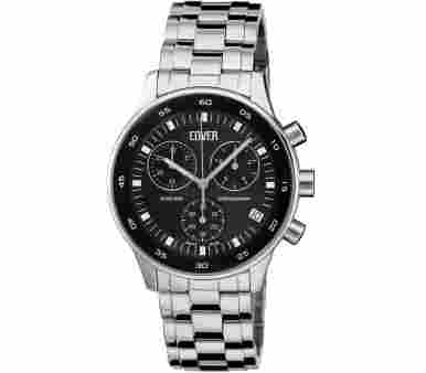 Cover Co52 Gent Chronograph - CO52.01