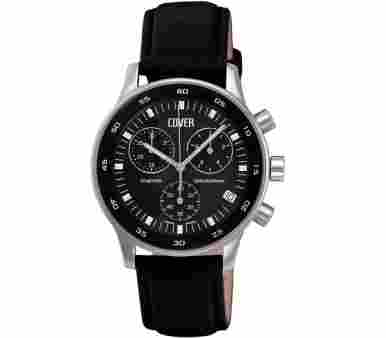 Cover Co52 Gent Chronograph - CO52.03