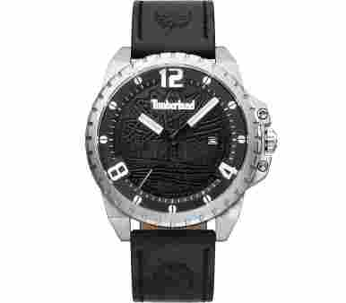 Timberland Eastford - TBL15513JS.02