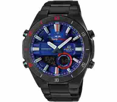 Casio Edifice Toro Rosso - ERA-110TR-2AER
