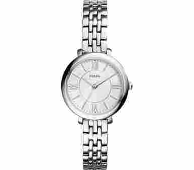 Fossil Jacqueline Small - ES3797