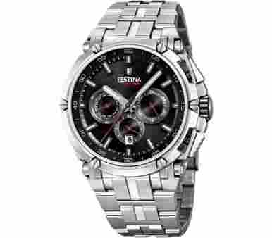 Festina Sport Chrono Bike - F20327/6