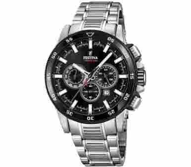 Festina Chrono Bike - F20352/6