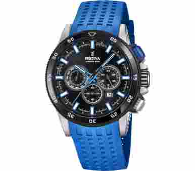 Festina Chrono Bike - F20353/7
