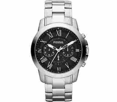 Fossil Grant - FS4736IE