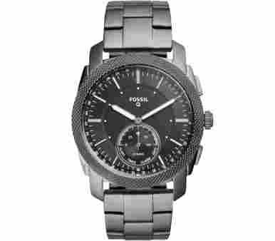 Fossil Q Machine Hybrid Smartwatch - FTW1166