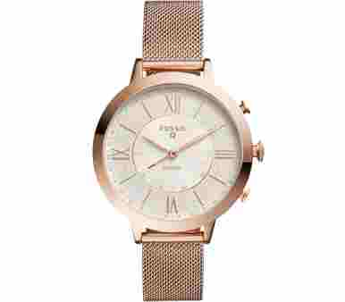 Fossil Q Jacqueline Hybrid Smartwatch - FTW5018