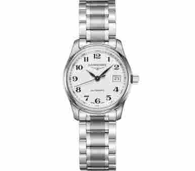 Longines Master Collection - L2.257.4.78.6
