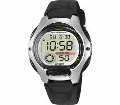 Casio Collection - LW-200-1AVEF