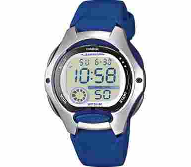 Casio Collection - LW-200-2AVEF