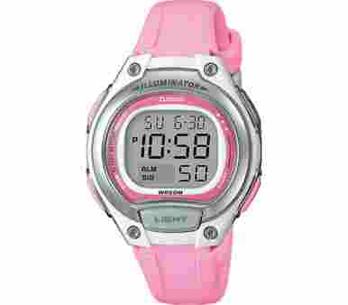 Casio Collection - LW-203-4AVEF