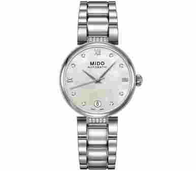 Mido Baroncelli - M022.207.61.116.11