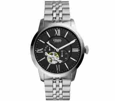 Fossil Townsman Automatic - ME3107