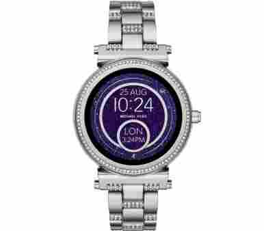 Michael Kors Access Sofie Smartwatch - MKT5036