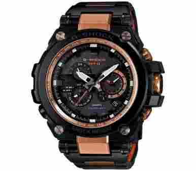 Casio G-Shock MTG - MTG-S1000BD-5AER