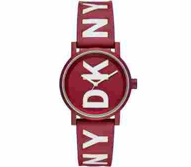 DKNY Soho - NY2774