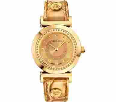 Versace Vanity - P5Q80D999S999