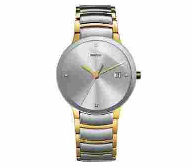 Rado Centrix Diamonds - R30931713