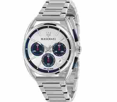 Maserati Trimarano - R8873632001