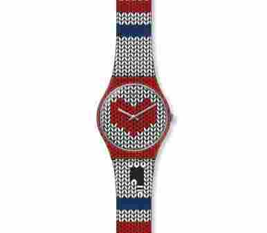 Swatch Amaglia - GB306