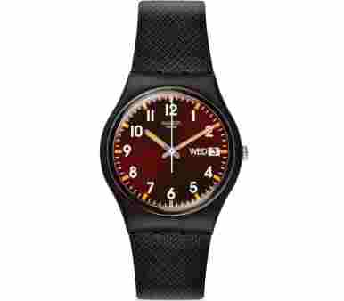 Swatch Sir Red - GB753