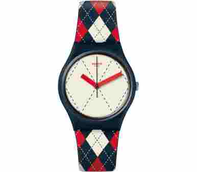 Swatch Socquette - GN255