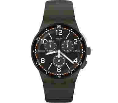 Swatch K-Ki - SUSM405