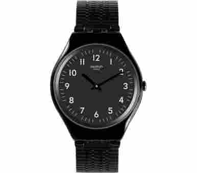 Swatch Skincoal - SYXB100GG