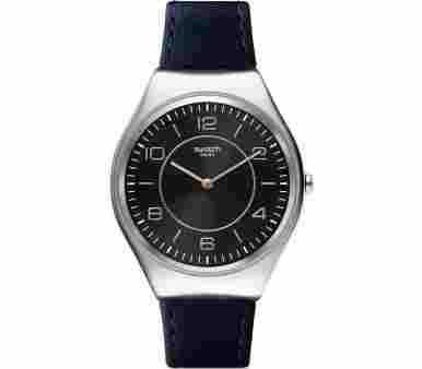 Swatch Skincounter - SYXS110