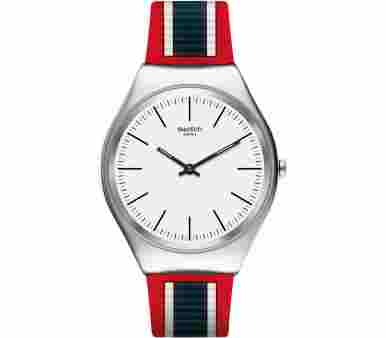 Swatch Skinflag - SYXS114