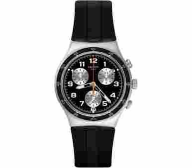 Swatch Apres Vous - YCS598