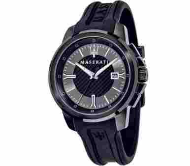 Maserati Sfida - R8851123004