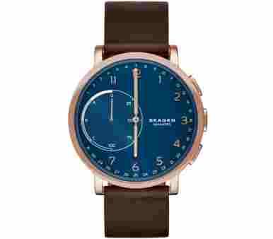 Skagen Hagen Connected Hybrid Smartwatch - SKT1103