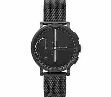 Skagen Hagen Connected Hybrid Smartwatch - SKT1109