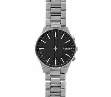 Skagen Holst - SKT1305