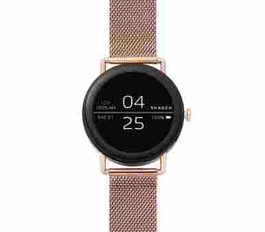 Skagen Falster Connected Smartwatch - SKT5002