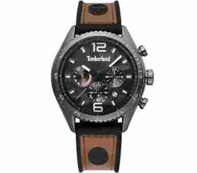 Timberland Stonington - TBL15512JSU.02